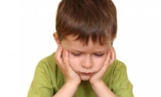 Tο παιδί μου δεν έχει καθόλου αυτοπεποίθηση. Πώς μπορώ να το βοηθήσω;