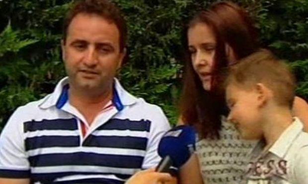 Ζευγάρι από τη Νέα Υόρκη κατάφερε να φέρει στο κόσμο το πρώτο του μωρό από Έλληνα γιατρό!
