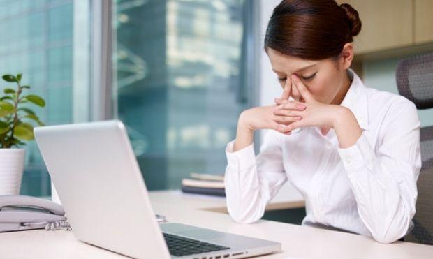 Έρευνα: Η βραδινή βάρδια στη δουλειά αυξάνει την υπογονιμότητα!