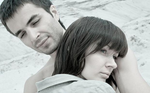 Λοχεία και σεξουαλική ζωή - Τι συμβαίνει τις πρώτες μέρες μετά τον τοκετό