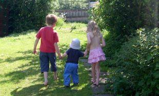 Η σειρά γέννησης ενός παιδιού μέσα σε μία οικογένεια καθορίζει το μέλλον του!