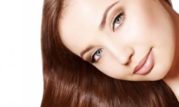 Spray για ευκολοχτένιστα μαλλιά: Φτιάξ'το μόνη σου και απόκτησε τα πιο μαλακά μαλλιά!