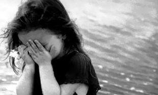 Άγριος βιασμός 5χρόνης από δυο 13χρόνους στην Ελβετία!