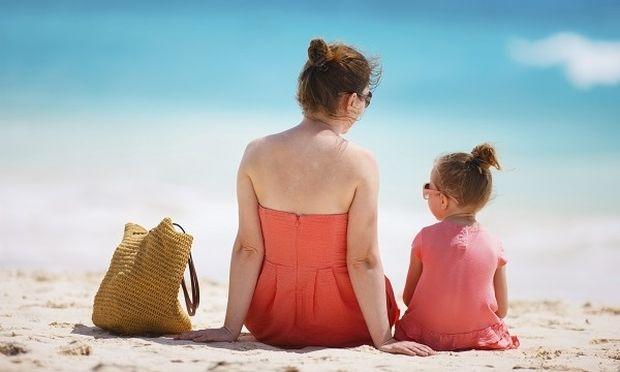 Αληθινή ιστορία: «Η κόρη μου… η ηρωίδα μου!»