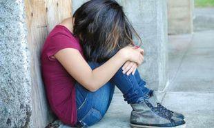 Σε θάνατο καταδικάστηκε ο Ινδός που βίασε 7χρόνη μαθήτρια!