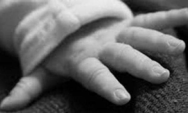 ΣΟΚ στο Διδυμότειχο: 21χρονη σκότωσε το παιδί της