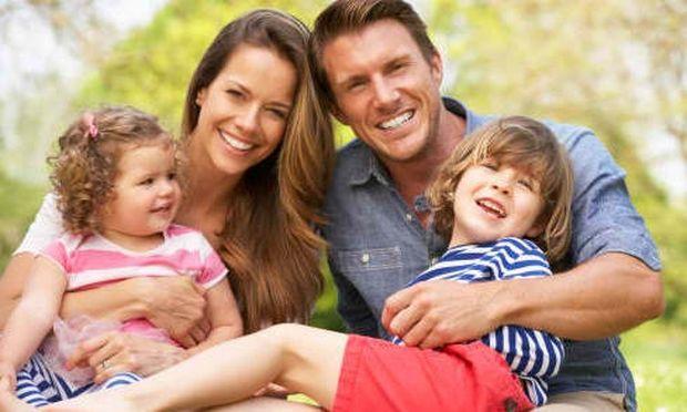 142.543 αιτήματα για το οικογενειακό επίδομα έχουν εγκριθεί μέχρι σήμερα