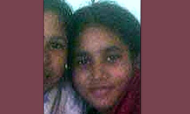 14χρονη μαστιγώθηκε μέχρι θανάτου με την κατηγορία της μοιχείας!