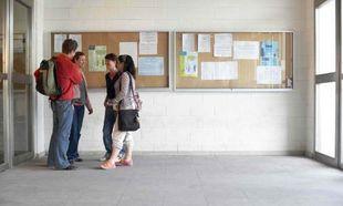 Υπουργείο παιδείας: Ανακοινώθηκαν οι βαθμοί  επίδοσης  υποψηφίων για τα ΤΕΦΑΑ
