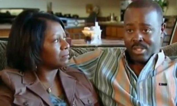 Οι πιο αυστηροί γονείς του κόσμου (βίντεο)