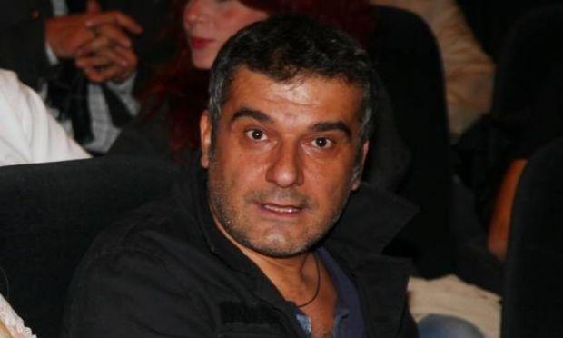 Κώστας Αποστολάκης: «Δεν είναι φτιαγμένοι όλοι για γονείς»