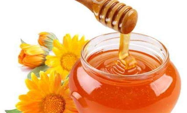 Γιατί το μέλι είναι απαραίτητο στην διατροφή του παιδιού;