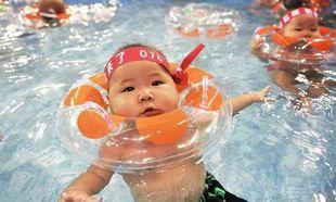 Αλλάζει η πολιτική του ενός παιδιού στην Κίνα;
