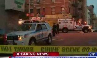 Νέα Υόρκη: Αστυνομικοί πυροβόλησαν και χτύπησαν θανάσιμα 14χρονο
