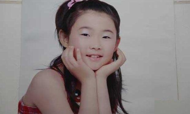 Κοριτσάκι στην Κίνα αυτοκτόνησε  γιατί το σχολείο την ανάγκαζε να κόψει τα μαλλιά της