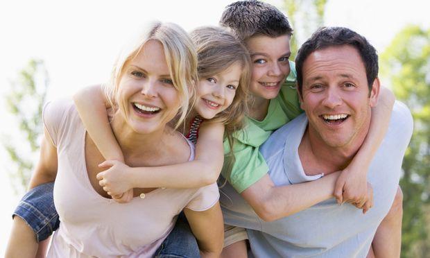 Μέσα της εβδομάδας η καταβολή των νέων οικογενειακών επιδομάτων!