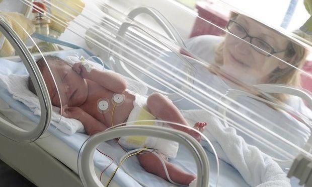 Ουγγαρία: Ερευνα στο νοσοκομείο για τους θάνατους των 8 νεογνών μέσα σε μόλις 5 ημέρες