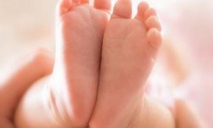 To συγκλονιστικό χρονικό πίσω από το θάνατο του νεογέννητου βρέφους που βρέθηκε σε χωματερή!