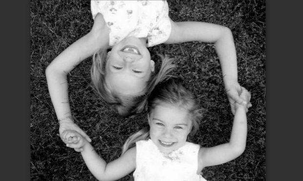 8+1 πράγματα που πρέπει να κάνετε με τα παιδιά σας πριν τελειώσει το καλοκαίρι!
