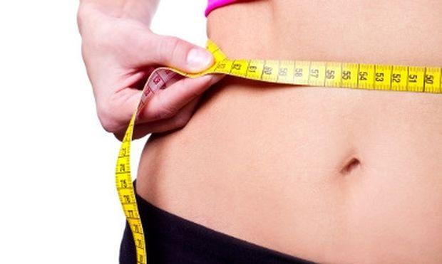 Κάψτε το λίπος στην περιοχή της κοιλιάς με συγκεκριμένες τροφές!
