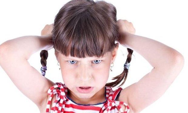 Μπορεί το παιδί μου να γίνει ενοχλητικό; Κι όμως γίνεται... Διαβάστε τις αιτίες!