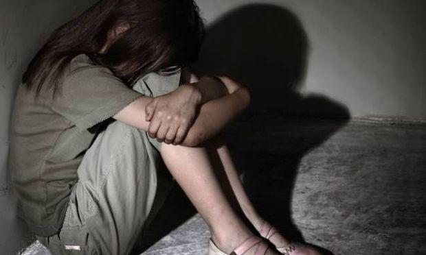 Καταγγελία σοκ στη Μυτιλήνη: 23χρονος βίασε 13χρονη