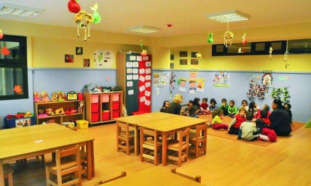 ΕΕΤΑΑ: Αυτά είναι τα τελικά αποτελέσματα για τους παιδικούς σταθμούς μέσω ΕΣΠΑ ανά νομό!