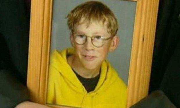 Αυστραλία: Ξεκινά η δίκη για τον ομογενή που κατηγορείται ότι δολοφόνησε και τεμάχισε τον 17χρονο γιο του
