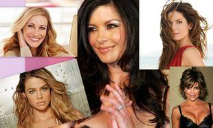 Σπιτικές μάσκες ομορφιάς: Κάντο όπως οι διάσημες σταρ του Χόλιγουντ!