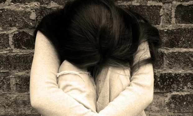 Μυτιλήνη: Συνέλαβαν ηλικιωμένο την ώρα που ασελγούσε σε μικρό κοριτσάκι!