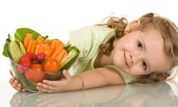 Αναρωτιέστε αν το παιδί σας χορταίνει με το φαγητό που του δίνετε; 3+ 1 tips για να είστε σίγουρες!