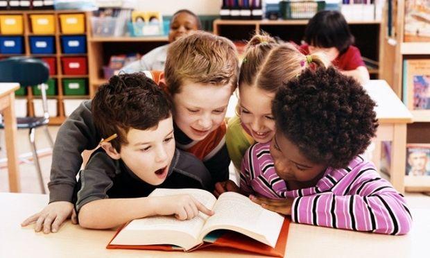 Χανιά: Δωρεάν μαθήματα ξένων γλωσσών σε παιδιά με οικονομικές δυσκολίες