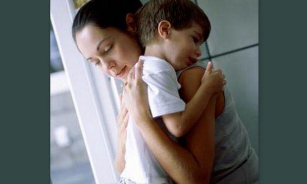 Η υπομονή είναι αρετή! Μάθετε στο παιδί σας να τη διαθέτει!
