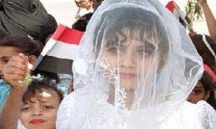 Απίστευτη κτηνωδία στην Υεμένη, γράφει η Δέσποινα Καμπούρη