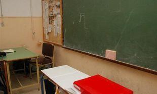 48ώρη απεργία αποφάσισαν οι δάσκαλοι! Απέρριψαν την πρόταση για επαναλαμβανόμενες