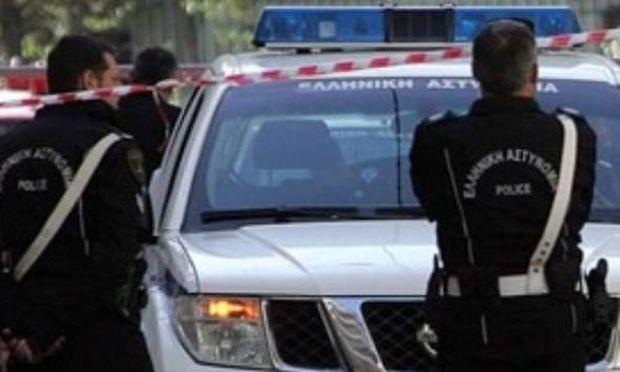 Σοκ στην Κέρκυρα: Τη βρήκε στραγγαλισμένη ο γιος της