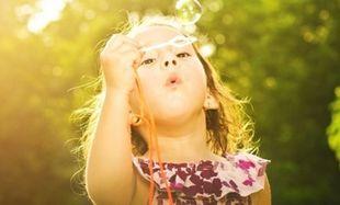 Συμβουλές για παιδιά χωρίς άγχος και κρίσεις πανικού!