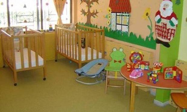 Παρέμβαση εισαγγελέα για τη δηλητηρίαση 8 παιδιών σε βρεφονηπιακό σταθμό!
