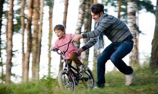 Τι πραγματικά χρειάζεται να κάνει ο γονιός ενός 4χρονου παιδιού;