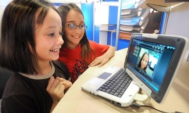Ανησυχητική αύξηση των παιδιών που εκβιάζονται από παιδεραστές στο διαδίκτυο!