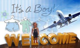 Γιώργος Λιανός: «Η αντάμωση με τα κορίτσια μου, η γέννηση του γιου μου και όλα όσα με θλίβουν στην πατρίδα μου»