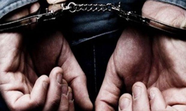 Συγκλονίζει ο άνεργος πατέρας που έκλεψε ένα πακέτο μαρκαδόρους! Καταδικάστηκε από το Αυτόφωρο!