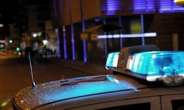 ΣΟΚ: Σκοτώθηκε πατέρας τριών παιδιών - Τον αναζητούσαν όλη νύχτα