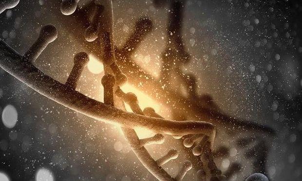 Καρκινογόνες ουσίες έχουν περάσει στο αίμα του ομφάλιου λώρου