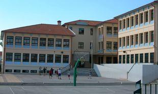 Πρώτη εβδομάδα χωρίς απεργιακές κινητοποιήσεις καθηγητών και καταλήψεις μαθητών!