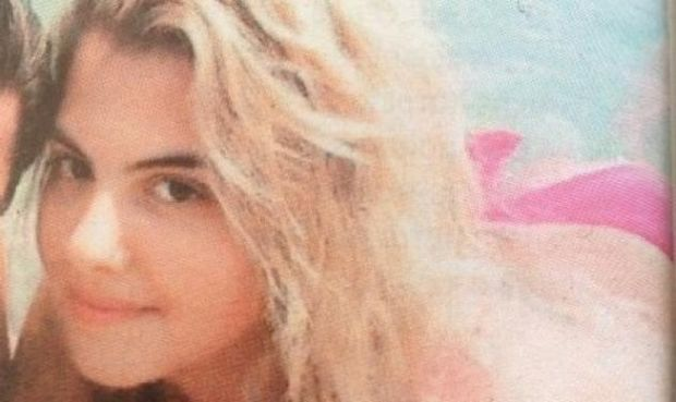 Άνοιξε τα μάτια της η Ασπασία, θύμα πυροβολισμού από τον πατέρα της - Κραυγές χαράς στο ΚΑΤ