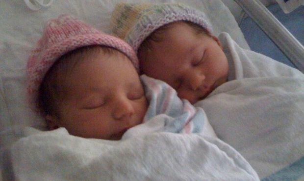 Aπίστευτο! Απαρνήθηκαν το νεογέννητο κοριτσάκι τους και ζήτησαν να το ανταλλάξουν με αγόρι