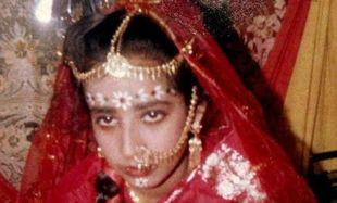 Πάντρεψαν παράνομα ανήλικα παιδιά στο Μπαγκλαντές!