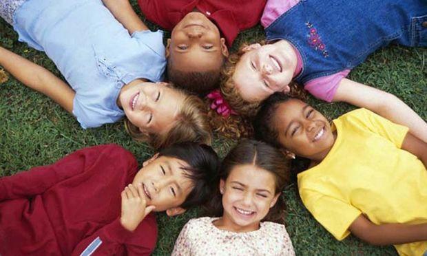 Ξεκινά το πρόγραμμα Αγωγής της Υγείας στα σχολεία