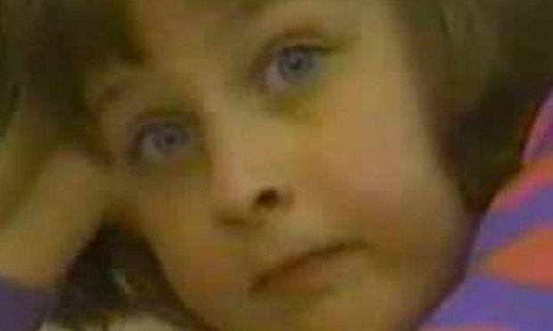 Πώς η σεξουαλική κακοποίηση έκανε ένα παιδί σχιζοφρενές και με δολοφονικές τάσεις - Ενα συγκλονιστικό ντοκιμαντέρ
